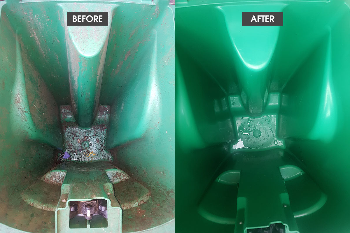 green_before_after