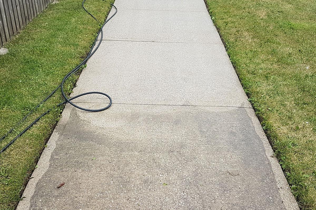 sidewalk_before_after